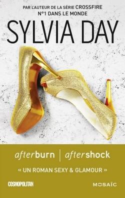afterburn---aftershock-432140-250-400