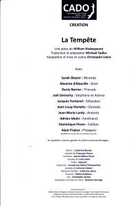 La Tempête_0002