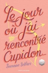 le-jour-ou-j-ai-rencontre-cupidon...-533271-250-400