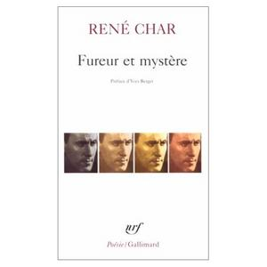 Char-Fureur-et-mystere