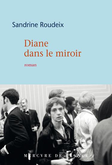 Diane-dans-le-miroir-home550 (1)
