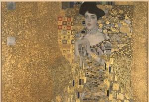 Klimt-Adele-Bloch-Bauer-I-1907.-©Neue-Galerie-New-York-e1428327677437