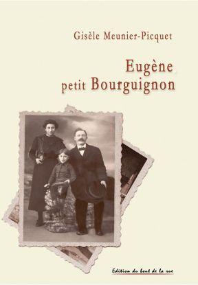Eugène petit Bourguignon (edbdlr) mai 2016
