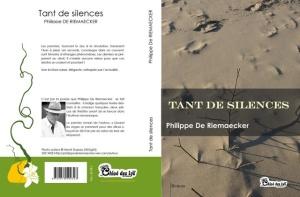 ob_8fd388_tant-de-silencescouv