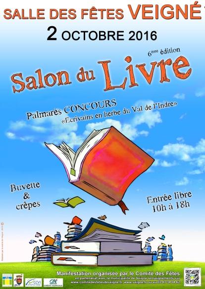 salon-du-livre-2016-flyers