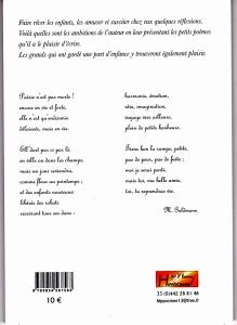 poesie-goldmann-4eme