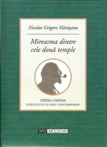 mireasma-dintre-cele-doua-temple