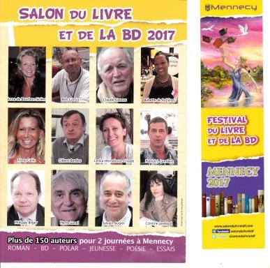 mennecy-salon-2017