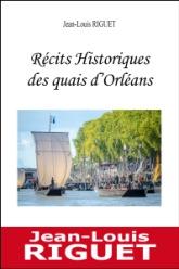 L'histoire de la marine de Loire avec son commerce avec les Antilles, la Méditerrannée, le Massif Central