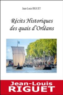 L'histoire de la Marine de Loire avec tout son commerce avec les Antilles, la Méditerranée et le Massif Central.
